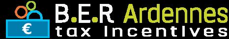 BER Ardennes logo EN