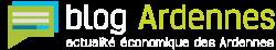 Blog Ardennes logo
